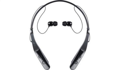 LG TONE TRIUMPH Bluetooth® Wireless Stereo Headset