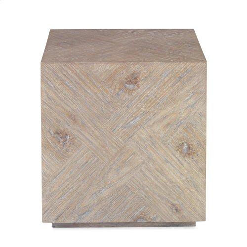 Joshua Tree Table