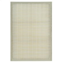 Whispure™ HEPA Filter - Small