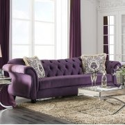 Antoinette Sofa Product Image
