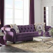 Antoinette Sofa Product Image