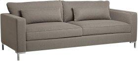 Dwell Living Room Spencer Sofa G1100 S