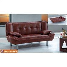 AE005 Brown
