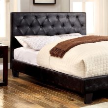 Queen-Size Kodell Bed
