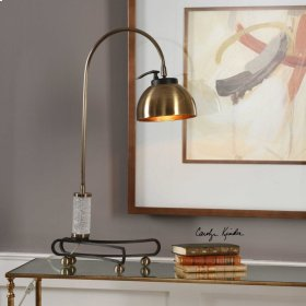 Scalino Accent Lamp