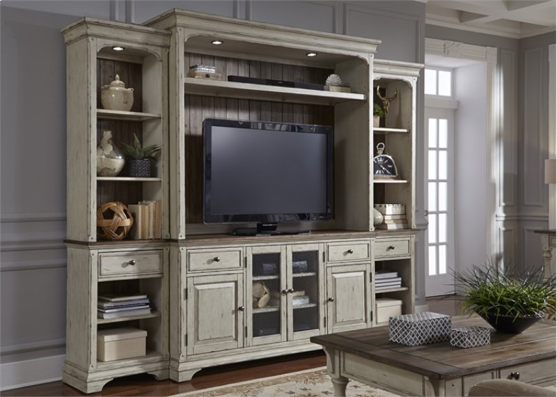 wood entertainment furniture fireplace hutch home category room center centers archives living buckingham product