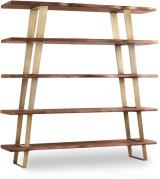 Transcend Bookcase Product Image