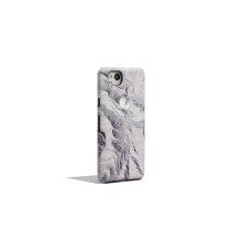 Live Case Earth Rock Pixel 2