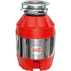Waste disposers FWDJ50 Product Image