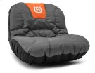 Riding Lawn mower Seat Cover Product Image