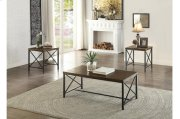 3-Piece Occasional Tables Product Image