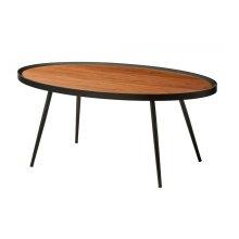 Baldwin Coffee Table