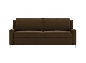 Haven Heritage Molasses HAv 6006 - Leather