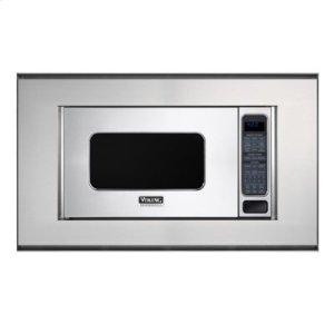 "36""W. Flush Mount Kit for Microwave Trim"