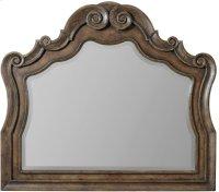 Rhapsody Mirror Product Image