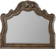 Rhapsody Mirror