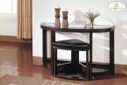 Console Table with Stool Product Image
