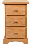 Night Stands Product Image