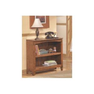 Ashley FurnitureSIGNATURE DESIGN BY ASHLESmall Bookcase