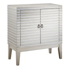 Foxy Cabinet Product Image