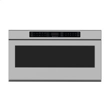"30"" Drawer Microwave - KMW Series"