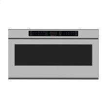 """30"""" Drawer Microwave - KMW Series"""