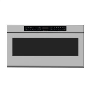 "Hestan30"" Drawer Microwave - KMW Series"