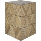 "Cane Garden CGN-002 12.99"" x 12.99"" x 19.69"" Product Image"