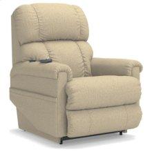 Pinnacle Platinum Luxury-Lift® PowerReclineXR+® Recliner