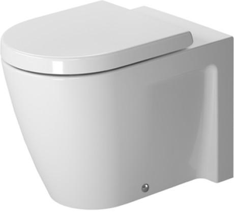 Fine Toilet Accessories Atlanta Toilet Seat Covers Seats Ibusinesslaw Wood Chair Design Ideas Ibusinesslaworg