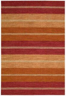 Oxford Oxfd1 Sunbe Rectangle Rug 5'3'' X 7'5''