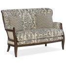 Living Room Calhoun Settee Product Image