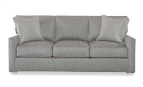 Cornerstone Apt Sofa