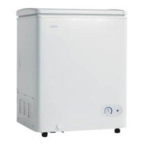 DanbyDanby 3.6 cu. ft. Freezer