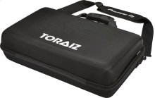 DJ sampler bag for the TORAIZ SP-16