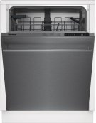 "24"" Tall Tub, Top Control Dishwasher Product Image"