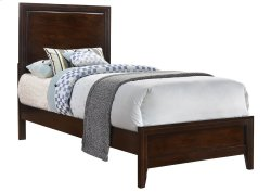 1006 Agathis Twin Bed