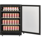 5.3 Cu. Ft. Built-In Beverage Center Product Image