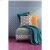 "Additional Francesco FNC-003 22"" x 22"" Pillow Shell Only"