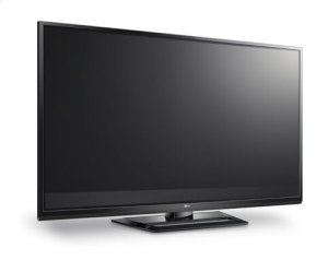 42 Class Plasma HD TV (41.6 diagonally)