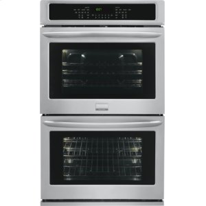 Gallery 30'' Double Electric Wall Oven -