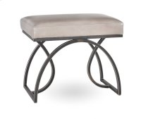 Monarch Small Bench Product Image