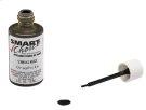 Graphite Touchup Paint Bottle Product Image