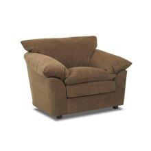 Living Room Heights Chair OE13 C