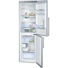 "24"" Counter-Depth Bottom-Freezer 800 Series - Stainless Steel (Scratch & Dent)"