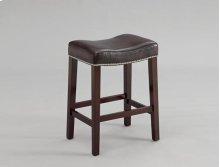 Nadia Saddle Chair E