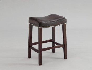Nadia Saddle Chair E Product Image
