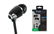 BDH440 In-Ear Headphones