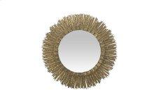 Ramona Mirror
