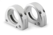 ETXv3 Enclosed Speaker System Fixture, for pipe diameter of 2.875 in (73.03 mm)